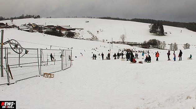 eckenhagen-wintersport-reichshof_ntoi_blockhaus