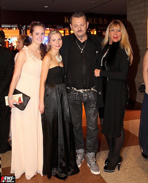 jummimueues-charity-gala_2015_ntoi_maritim_hotel-koeln_43
