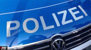 Wipperfürth: Volles Programm bei Verkehrskontrolle: Hehlerei, Kein Führerschein und Drogen am Steuer