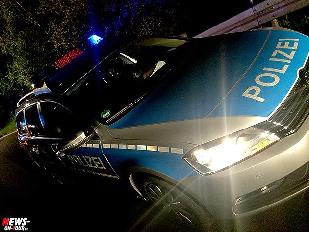 polizei_unfall_ntoi_oberberg_polizeiauto