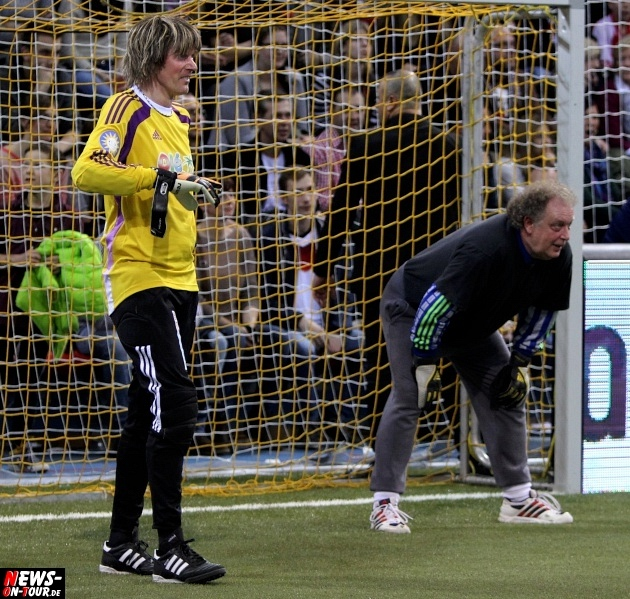 sparhandy-cup_2015_ntoi_gummersbach-schwalbe-arena_022
