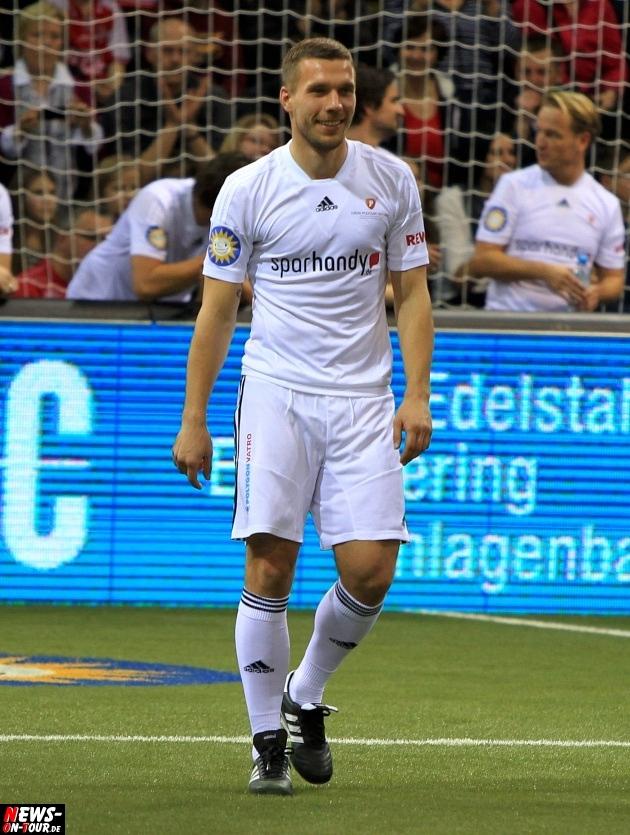 sparhandy-cup_2015_ntoi_gummersbach-schwalbe-arena_023