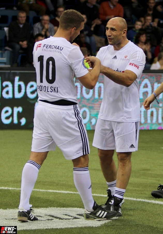 sparhandy-cup_2015_ntoi_gummersbach-schwalbe-arena_028
