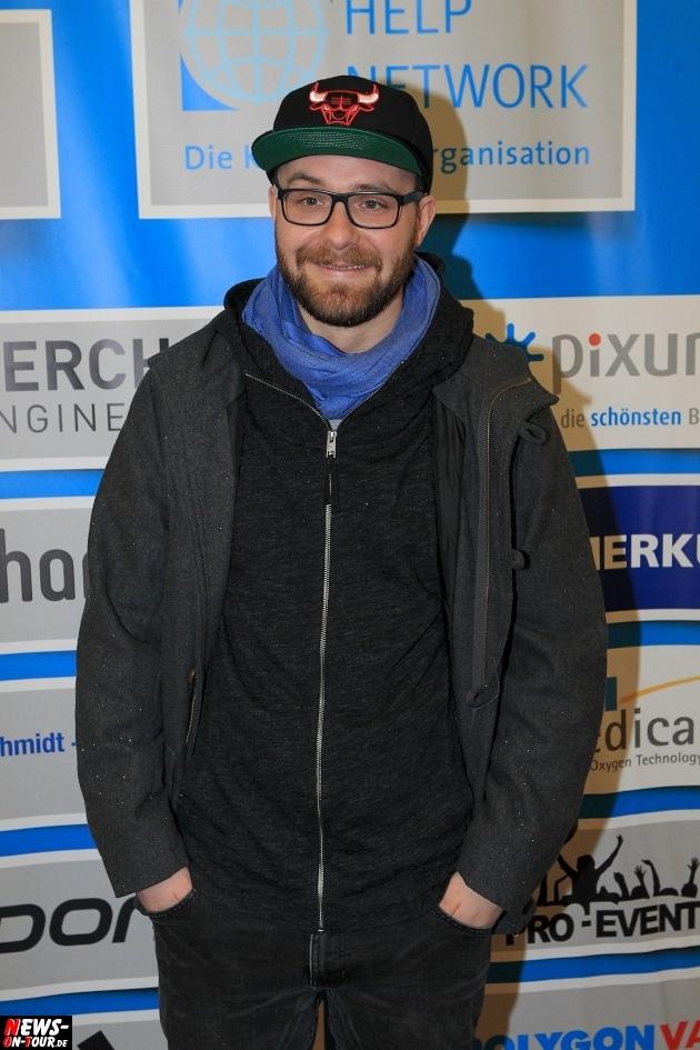 sparhandy-cup_2015_ntoi_gummersbach-schwalbe-arena_038