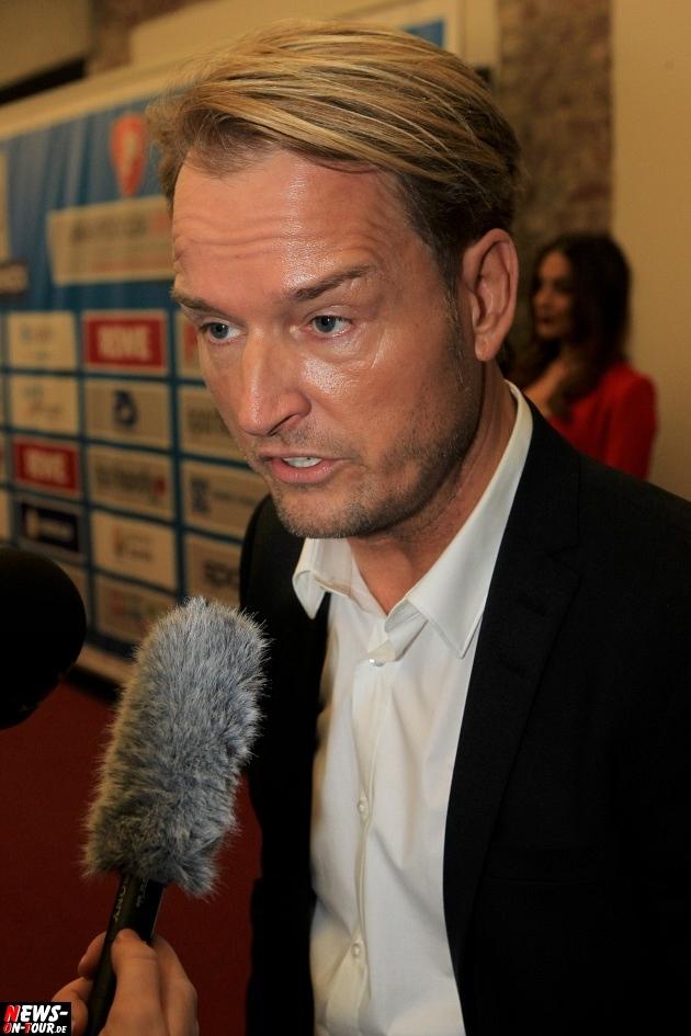 sparhandy-cup_2015_ntoi_gummersbach-schwalbe-arena_039