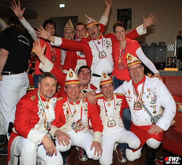 tollitaeen-bowlen-premiere_ntoi_bowling-center-oberberg_13