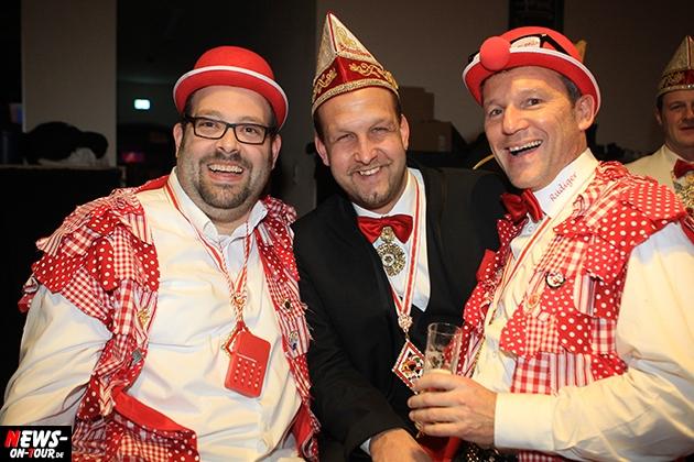 tollitaeen-bowlen-premiere_ntoi_bowling-center-oberberg_14