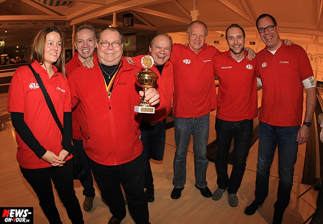tollitaeen-bowlen-premiere_ntoi_bowling-center-oberberg_30