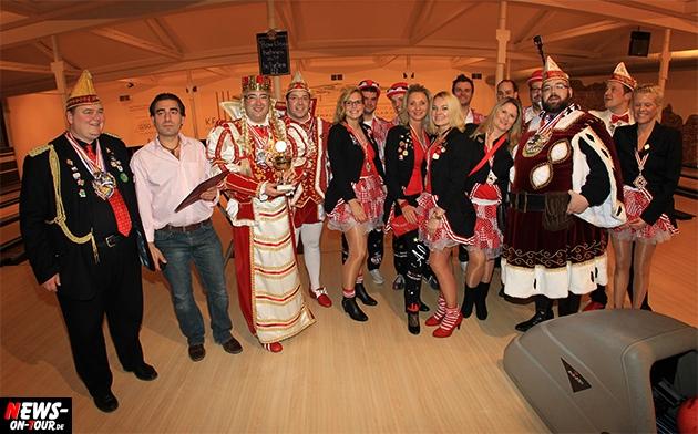tollitaeen-bowlen-premiere_ntoi_bowling-center-oberberg_31