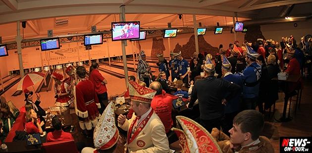 tollitaeen-bowlen-premiere_ntoi_bowling-center-oberberg_35