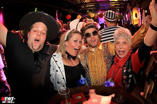 halle32_ue30-party_ntoi_karneval-im-gummersbach_2015_fastelove_19.jpg