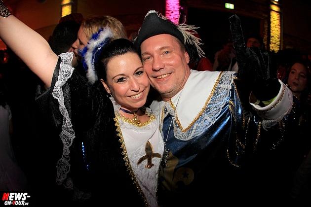 halle32_ue30-party_ntoi_karneval-im-gummersbach_2015_fastelove_20.jpg
