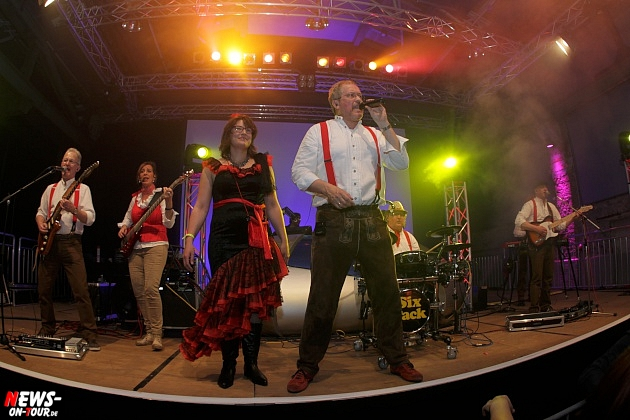 halle32_ue30-party_ntoi_karneval-im-gummersbach_2015_fastelove_26.jpg
