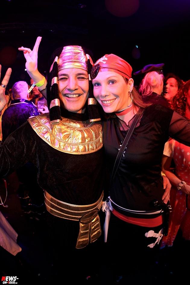 halle32_ue30-party_ntoi_karneval-im-gummersbach_2015_fastelove_28.jpg