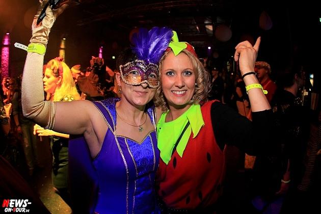 halle32_ue30-party_ntoi_karneval-im-gummersbach_2015_fastelove_34.jpg