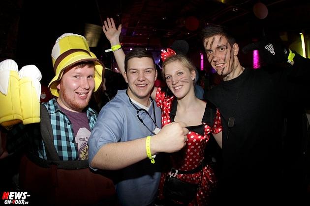 halle32_ue30-party_ntoi_karneval-im-gummersbach_2015_fastelove_38.jpg