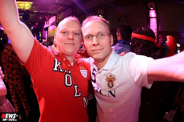 halle32_ue30-party_ntoi_karneval-im-gummersbach_2015_fastelove_42.jpg