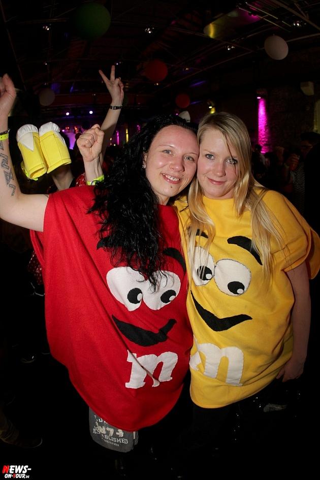 halle32_ue30-party_ntoi_karneval-im-gummersbach_2015_fastelove_43.jpg