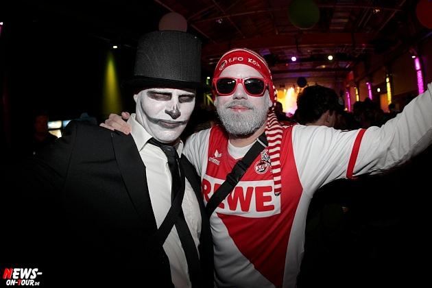 halle32_ue30-party_ntoi_karneval-im-gummersbach_2015_fastelove_47.jpg