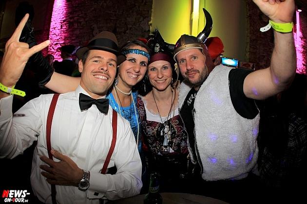 halle32_ue30-party_ntoi_karneval-im-gummersbach_2015_fastelove_51.jpg