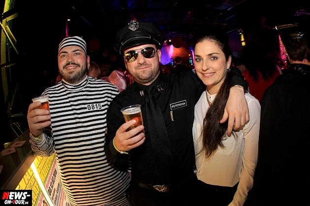 halle32_ue30-party_ntoi_karneval-im-gummersbach_2015_fastelove_52.jpg