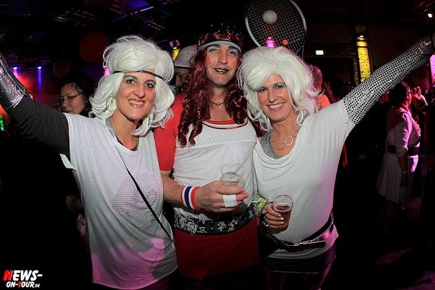 halle32_ue30-party_ntoi_karneval-im-gummersbach_2015_fastelove_53.jpg