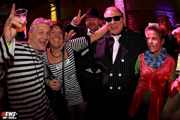 halle32_ue30-party_ntoi_karneval-im-gummersbach_2015_fastelove_56.jpg