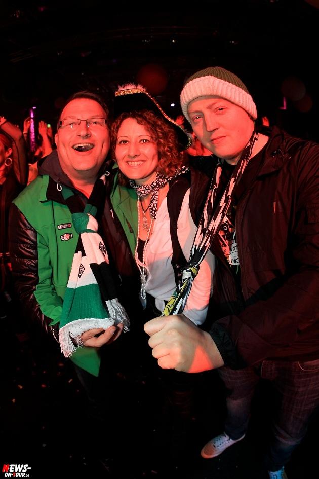 halle32_ue30-party_ntoi_karneval-im-gummersbach_2015_fastelove_57.jpg
