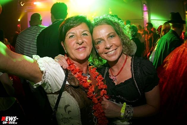 halle32_ue30-party_ntoi_karneval-im-gummersbach_2015_fastelove_61.jpg