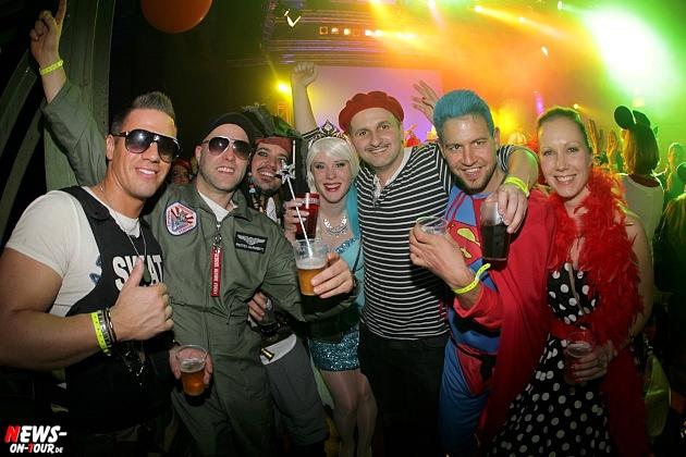 halle32_ue30-party_ntoi_karneval-im-gummersbach_2015_fastelove_63.jpg