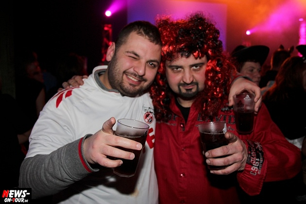 halle32_ue30-party_ntoi_karneval-im-gummersbach_2015_fastelove_66.jpg