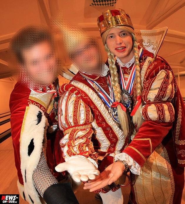 jungfrau-pascale_pascal-linhart_tot-karnevalsverein_fenke