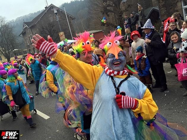 rosenmontagszug-engelskirchen-2015_ntoi_fastelove_karneval_01.jpg