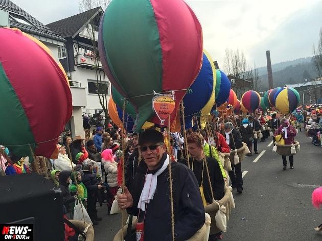 rosenmontagszug-engelskirchen-2015_ntoi_fastelove_karneval_21.jpg