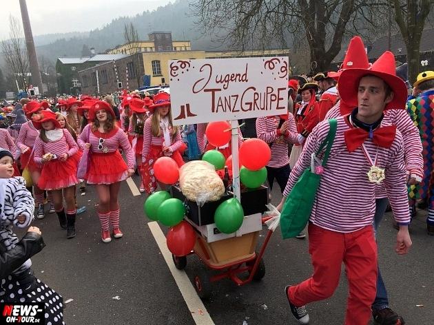 rosenmontagszug-engelskirchen-2015_ntoi_fastelove_karneval_33.jpg