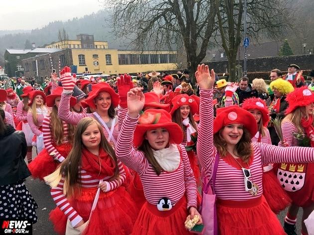 rosenmontagszug-engelskirchen-2015_ntoi_fastelove_karneval_34.jpg