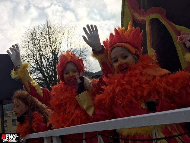 rosenmontagszug-engelskirchen-2015_ntoi_fastelove_karneval_38.jpg