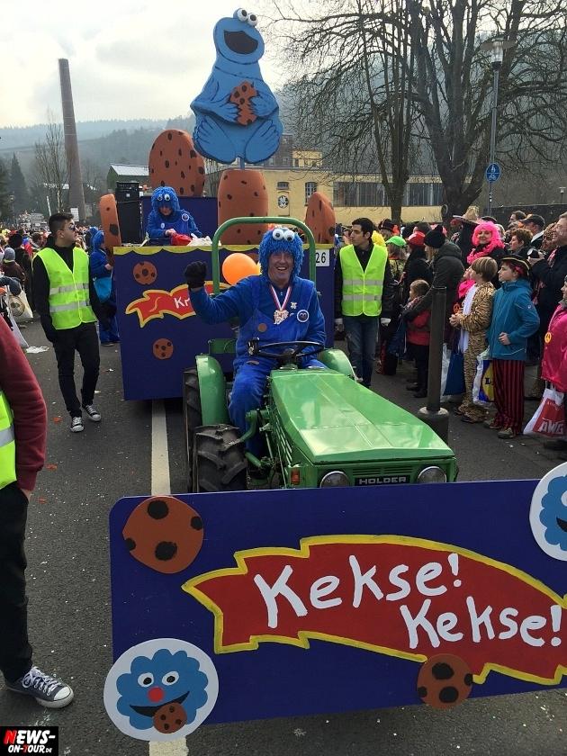 rosenmontagszug-engelskirchen-2015_ntoi_fastelove_karneval_39.jpg