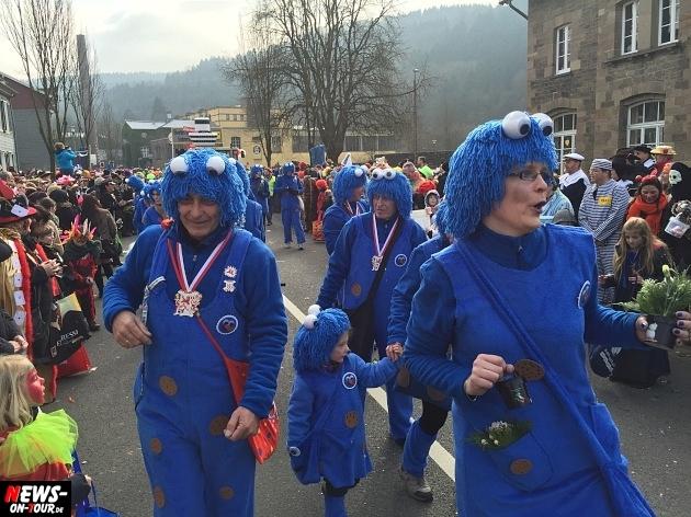 rosenmontagszug-engelskirchen-2015_ntoi_fastelove_karneval_41.jpg