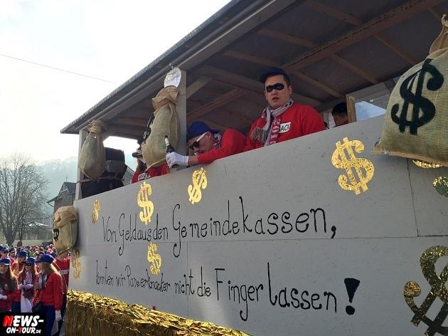 rosenmontagszug-engelskirchen-2015_ntoi_fastelove_karneval_48.jpg