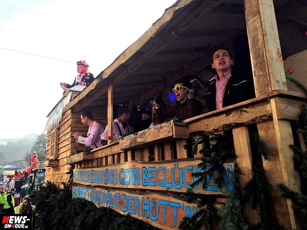 rosenmontagszug-engelskirchen-2015_ntoi_fastelove_karneval_52.jpg