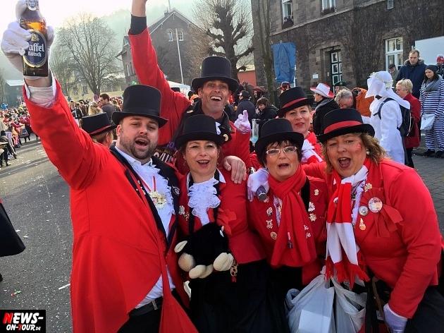 rosenmontagszug-engelskirchen-2015_ntoi_fastelove_karneval_54.jpg