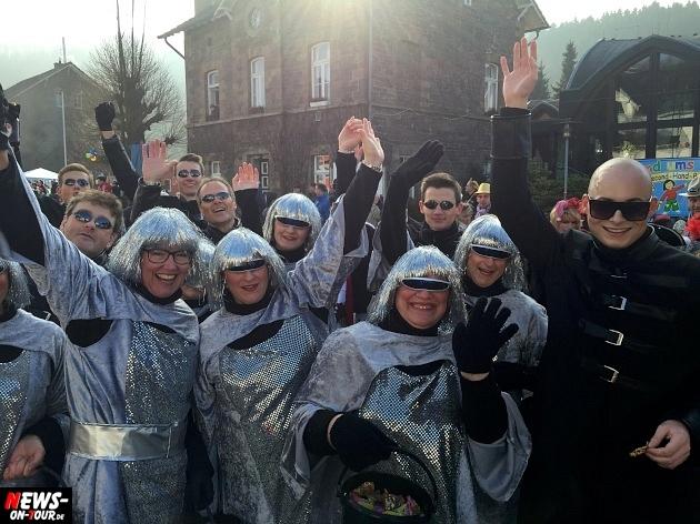 rosenmontagszug-engelskirchen-2015_ntoi_fastelove_karneval_56.jpg