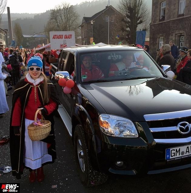 rosenmontagszug-engelskirchen-2015_ntoi_fastelove_karneval_74.jpg