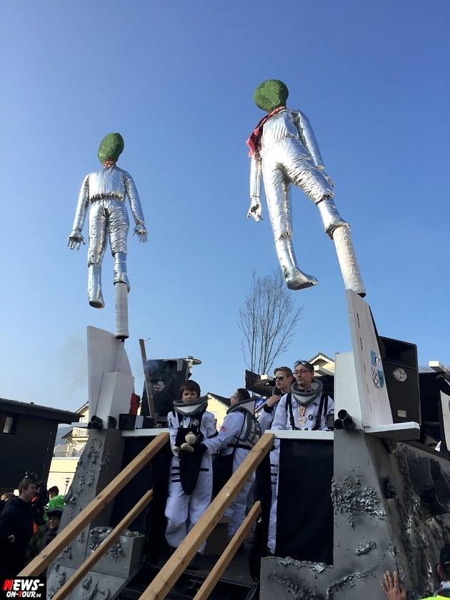 rosenmontagszug-engelskirchen-2015_ntoi_fastelove_karneval_77.jpg