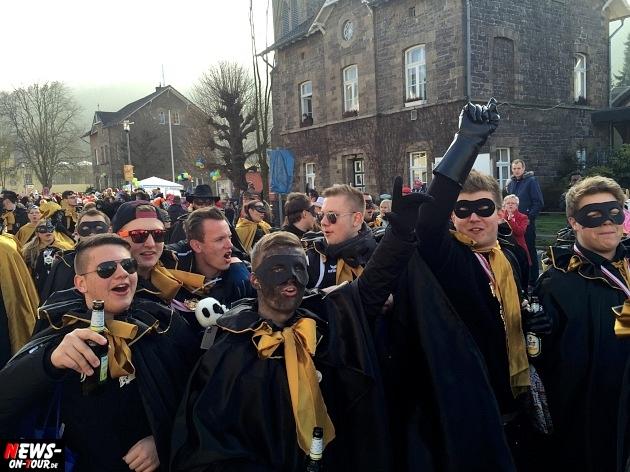 rosenmontagszug-engelskirchen-2015_ntoi_fastelove_karneval_78.jpg
