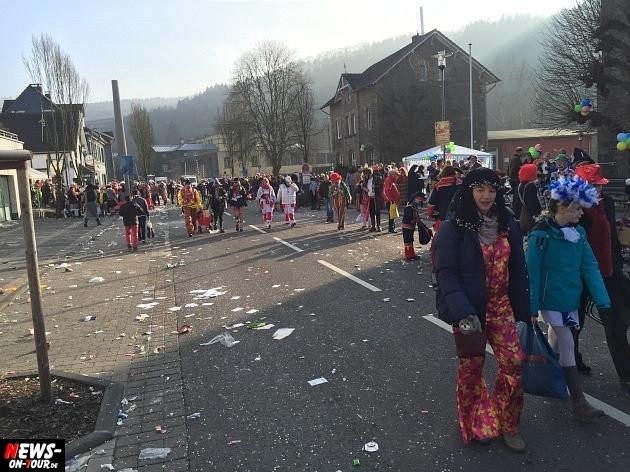 rosenmontagszug-engelskirchen-2015_ntoi_fastelove_karneval_80.jpg