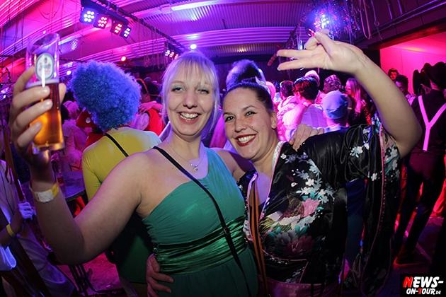 silberseehalle_karneval_2015_gummersbach_ntoi_erbland_07