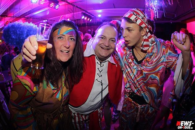 silberseehalle_karneval_2015_gummersbach_ntoi_erbland_08