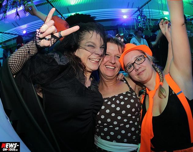 silberseehalle_karneval_2015_gummersbach_ntoi_erbland_09
